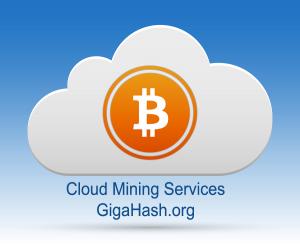 GigaHash.org