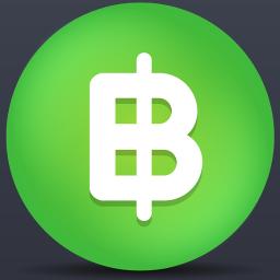 bitlendingclub.com Logo